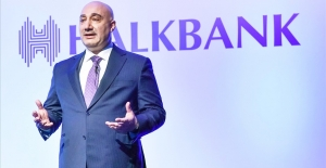 Halkbank#039;tan kadın girişimcilere...