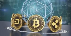 Kripto para piyasasında bu hafta neler yaşandı?