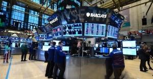 Küresel piyasalar yeni aya pozitif başladı