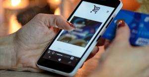 Ramazan ayında e-ticaret alışverişin artması bekleniyor