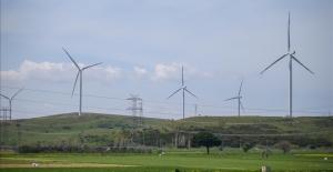 Rüzgar enerjisinde maliyet düşecek