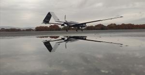 Savunma ve havacılık ihracatında rekor beklenti