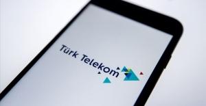 Türk Telekom'dan girişimcilere destek