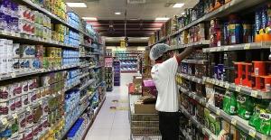 FAO: Küresel gıda fiyatları 11 aydır yükselişte