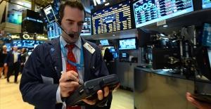 Küresel piyasalar PMI verilerine odaklandı