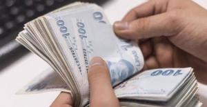 Meclise sunuldu: İşte borç yapılandırmasına ilişkin tüm detaylar