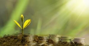 Sürdürülebilir finansman ihraçları rekor kırdı
