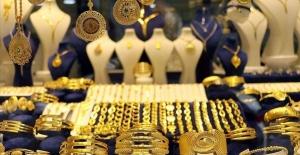 Türk mücevher sektöründen ihracatta...