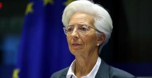 Avrupa Merkez Bankası'ndan enflasyon ile ilgili önemli açıklama