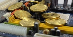Bitcoin madenciliği için jeotermal enerjinin kullanılması çağrısı