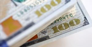 Dünya Bankası'ndan Türkiye'ye 135 milyon dolarlık kredi