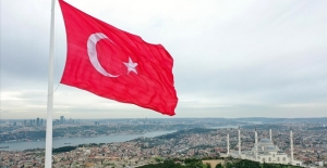 EBRD: 'Türkiye'deki ekonomik büyümede itici güç ihracat'