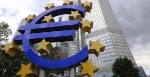 ECB duyurdu: 9 ay uzattı