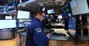 Küresel piyasalarda pozitif akış hakim