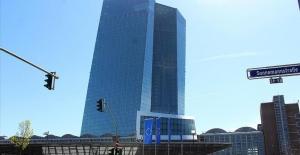 Piyasalar Avrupa Merkez Bankası'nın toplantısına odaklandı