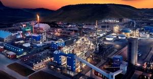BP'nin 2021 Dünya Enerji İstatistik Görünümü Raporu yayımlandı