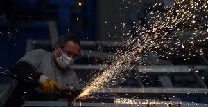Bursa'dan ekonomiye 7,5 milyar dolarlık katkı