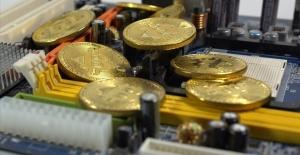 Enerjide dışa bağımlılık kripto para madenciliğini etkiliyor