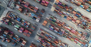 Haziran ayı dış ticaret raporu verileri açıklandı