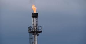 Küresel piyasalardaki nedenler doğal gaz fiyatlarını etkiliyor