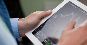 Eylül ayındaekonomi veri gündemi yoğun geçecek
