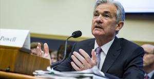 Fed Başkanı'ndan faiz oranlarına ilişkin mesaj