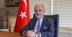 İTO Başkanı: 'Türkiye salgın sürecinde makul bir anlayışla hareket etti'
