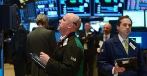 Piyasalar Fed Başkanı Powell'ın açıklamalarına odaklandı