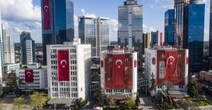 GSER açıkladı! İstanbul 15. sırada