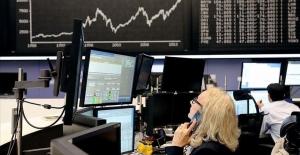 Küresel piyasalarda gözler gelecek haftada