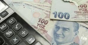 Merkez Bankası'nın faiz kararı sonrası ekonomistlerden yorumlar