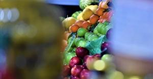 Yazın son ayında meyve ve sebze ihracatı arttı