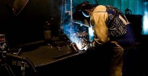 Küresel piyasalar imalat sanayisine odaklandı