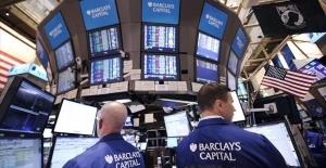 Küresel piyasalarda negatif akış hakim