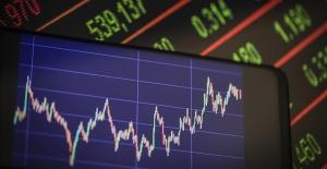 Küresel piyasalar pozitif akış hakim
