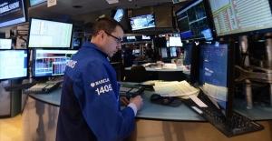 Küresel piyasalarda negatif seyir hakim