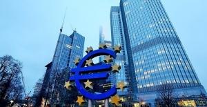 Yüksek enflasyona ilişkin belirsizlikler ECB toplantısında konuşulacak