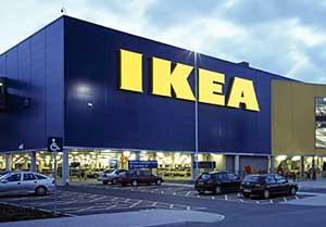 IKEA ABD'de asgari ücreti artırıyor