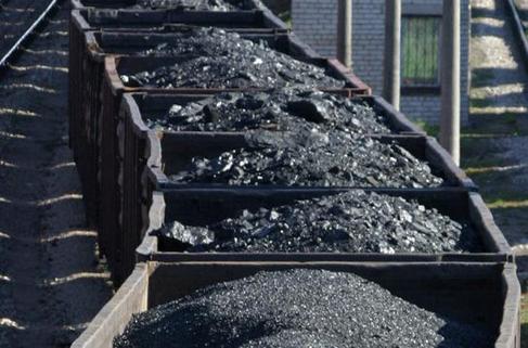 Çin 2020'de 4,8 milyar ton kömür tüketecek
