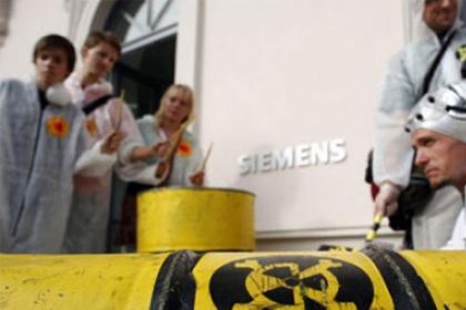 Siemens,15 bin işçisini atıp kâr edecek!