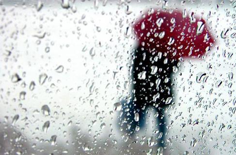 3 il için kuvvetli yağış uyarısı