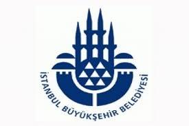 İstanbul Büyükşehir ve Stuttgart belediyelerinden Ar-Ge işbirliği