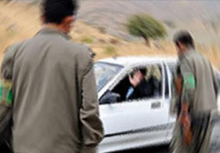 Libya'da 9 Türk vatandaşı alıkonuldu