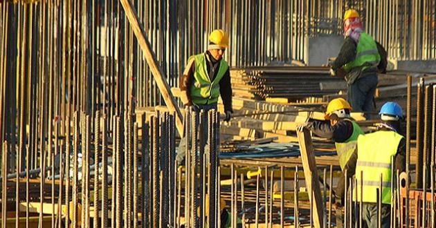 Zonguldak'ın ihracatını çelik sektörü sırtladı