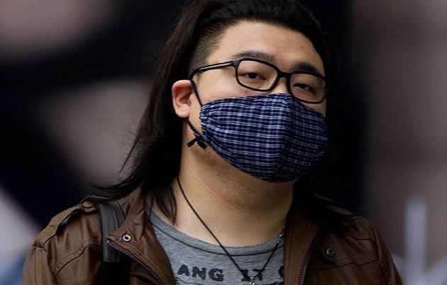 Çin'de hayvan pazarında kuş gribine rastlandı