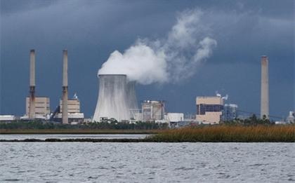 Rusya, nükleer mühendislik için 80 kişi belirlendi