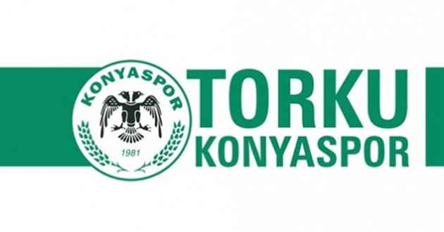 Torku Konyaspor 3 yabancı alacak