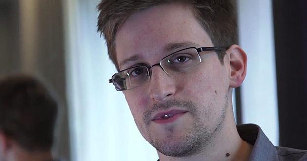 Snowden sığınacak ülkeyi seçti
