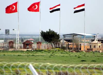 Yaralanan Suriyeliler, Nizip'e getirildi