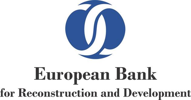 EBRD'den KOBİ'lere destek